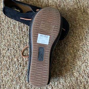 Clarks Shoes - Clark's